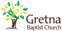 Gretna Baptist Church