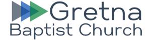 Gretna Baptist Church